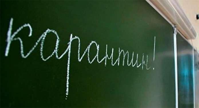 Броварська спеціалізована школа І-ІІІ ступенів №7 – Офіційний веб ... ed004dcabde66